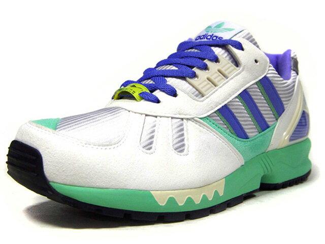 メンズ靴, スニーカー adidas 7000 30 ZX7000 TORSION 30th ANNIVERSARY LIMITED EDITION for CONSORTIUM SLVNATPPLE.GRNBLK (FU8404)