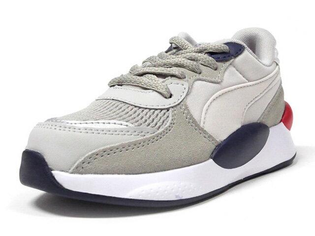 メンズ靴, スニーカー Puma 9.8 RS-9.8 GRAVITY PS LIMITED EDITION for PRIME L.GRYNVYRED (370651-02)