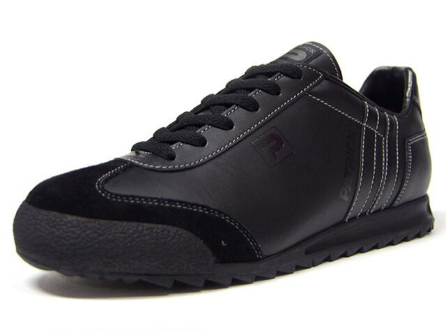 メンズ靴, スニーカー PATRICK R.LIVERPOOL made in JAPAN BB (530511)