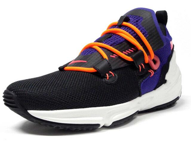 メンズ靴, スニーカー NIKE ZOOM MOC THE10TH LIMITED EDITION for NSW BLACKCOURT PURPLENOIRBLANC SOMMETVIOLET COURT (AT8695-003)
