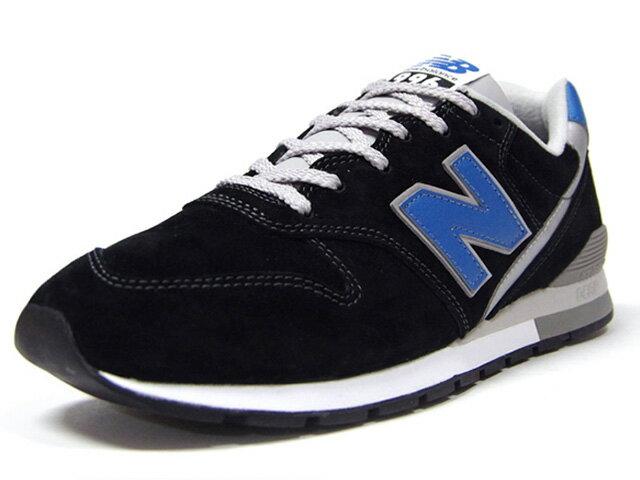 メンズ靴, スニーカー new balance CM996 CM996 LIMITED EDITION PSB (CM996 PSB)