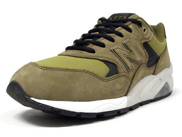 メンズ靴, スニーカー new balance CMT580 CMT580 LIMITED EDITION BM (CMT580 BM)