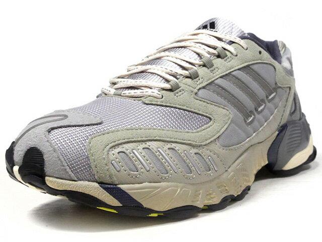 メンズ靴, スニーカー adidas TORSION TRDC NORSE PROJECTS LIMITED EDITION for CONSORTIUM GRYC.GRYSLVNVYBLKYELNAT (EF7666)