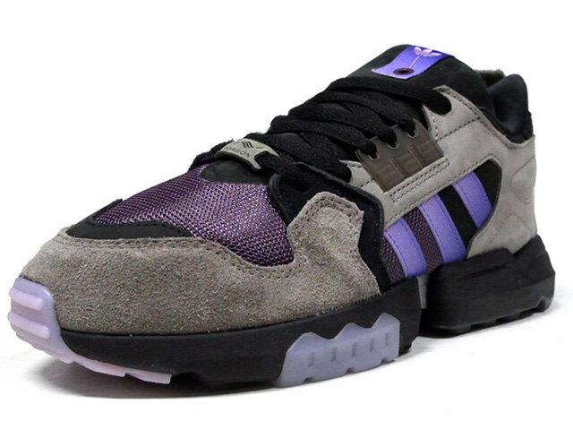 メンズ靴, スニーカー adidas ZX TORSION MEGA VIOLET PACKER SHOES LIMITED EDITION for CONSORTIUM GRYBLKPPLOLV (EF7734)