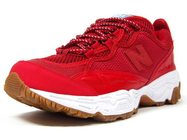 メンズ靴, スニーカー new balance ML801 ML801 LIMITED EDITION BED (ML801 BED)