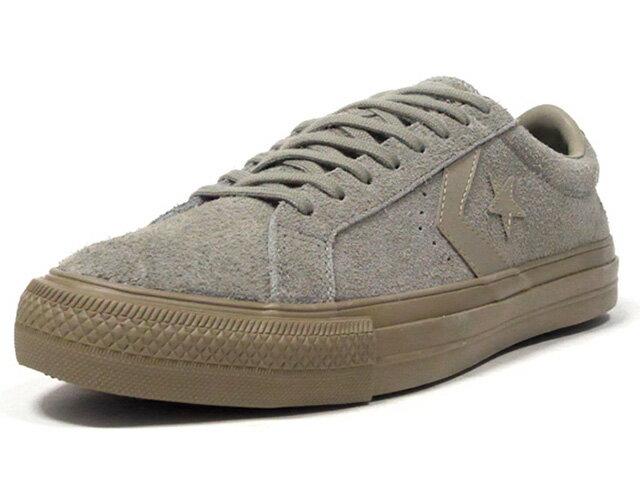 メンズ靴, スニーカー CONVERSE SKATEBOARDING PRORIDE SK OX SERIES GRYL.OLV (34200320)