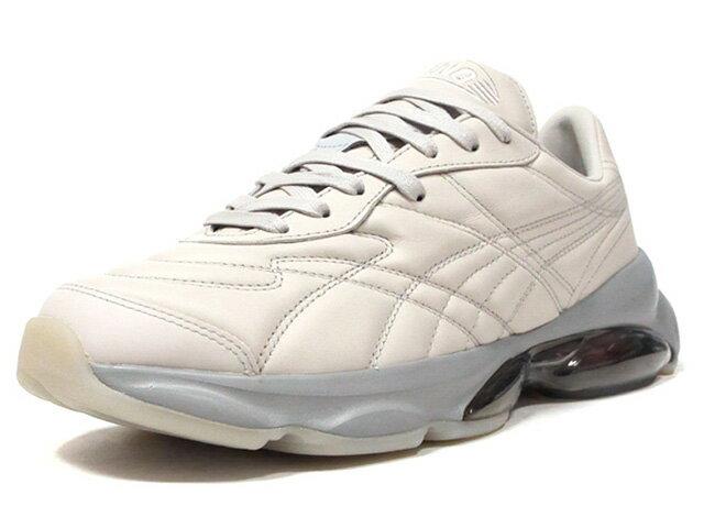 メンズ靴, スニーカー Puma CELL DOME BW BILLY WALSH O.WHTL.GRY (371720-02)