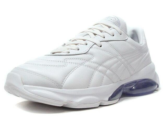 メンズ靴, スニーカー Puma CELL DOME BW BILLY WALSH WHTWHT (371720-03)