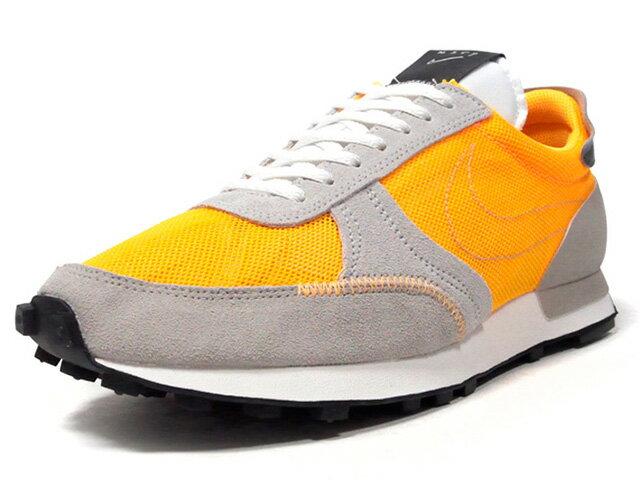 メンズ靴, スニーカー NIKE 354 DBREAK-TYPE N.354 LASER ORANGEGREYSUMMIT WHITEGREYBLACK (CJ1156-800)