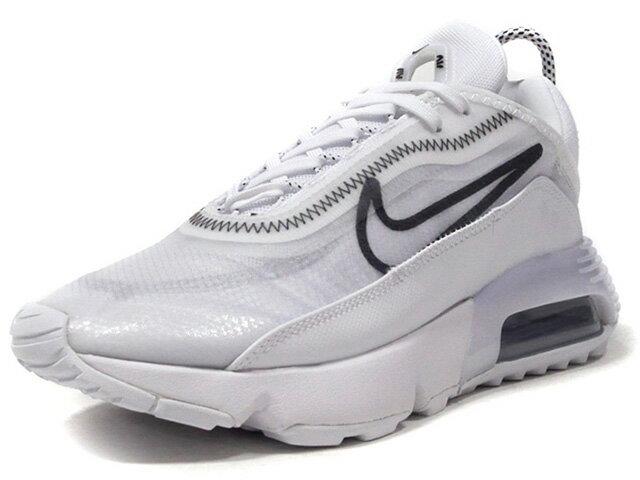 メンズ靴, スニーカー NIKE 2090 (WMNS) AIR MAX 2090 WHITEBLACKMETALLIC SUMMIT WHITE (CK2612-100)