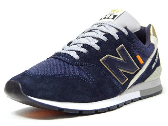 メンズ靴, スニーカー new balance CM996 CM996 BE (CM996 BE)