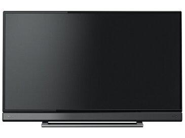 【★東証上場の安心企業】REGZA 40V31 東芝 40V型ハイビジョン液晶テレビ