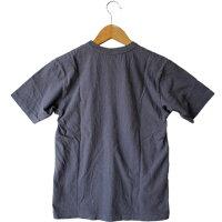 UESウエスTシャツ半袖