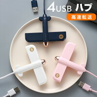 飛行機空飛ぶUSBハブUSBターミナルUSB充電器USB中継usbポートおしゃれブルーピンクホワイトプレゼントかわいい4ポート4口増設高速データ転送空飛ぶ充電マウスキーボード接続面白いユニーク