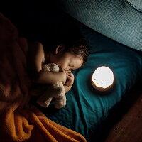 デスクライトナイトライトひよこたまご照明テーブルランプ寝室卓上スタンド子供スクスタンド目に優しいおしゃれLEDUSB間接照明ベッド調光調色充電ナイトライトシリコン電気キャラクター動物ベットライト授乳子供部屋インテリアカワイイ