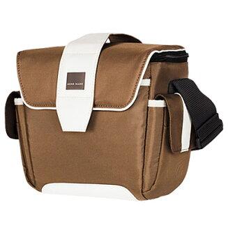 "ACME MADE斯蒂拉照相機包(STELLA CAMERA BAG)挎包""1-3營業日之後的發送""[能收藏大多數的廠商的數碼單反雷布的照相機包!]時尚,作為高質量的設計的包!][fs04gm][02P05Nov16]"