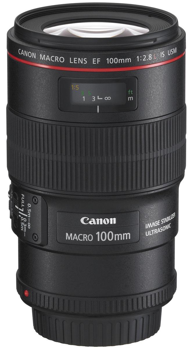カメラ・ビデオカメラ・光学機器, カメラ用交換レンズ Canon EF100mm F2.8L IS USM 1:112 02P05Nov16