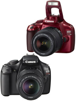 """EF-S18-55 IS II lens Kit, Canon EOS Kiss X50 """"quick delivery-2 business days after shipping ' digital SLR camera standard zoom lens Kit light quantity & easy operation 1220万 paintings great キスデジタル X50 Digitalfs3gm"""