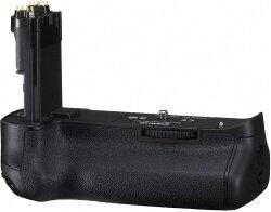 CanonBG-E11