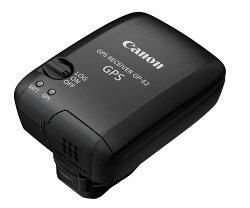 CanonGP-E2