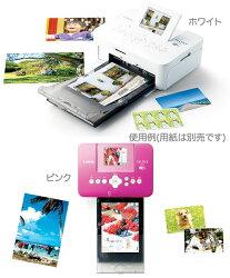 CanonSELPHYCP910デジカメプリンター