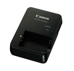 CanonバッテリーチャージャーCB-2LH『1〜2営業日後の発送』【RCP】[fs04gm][02P27Sep14]