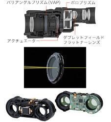Canon10x30ISII手ブレ補正機能付き防振双眼鏡『2015年7月中旬発売予定予約』バードウォッチングやスポーツ観戦に最適な倍率・口径の手ぶれ補正双眼鏡【RCP】[fs04gm][03P19May15]
