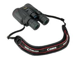 Canon10x42LISWP手ブレ補正機能付き高性能防振双眼鏡『』バードウォッチングやスポーツ観戦に最適な倍率・口径の手ぶれ補正双眼鏡【RCP】[fs04gm][02P30May15]