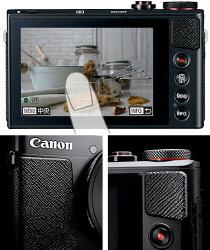 キヤノンパワーショットG9X『2015年10月22日発売予定』小型軽量!1.0型センサー搭載デジタルカメラ[02P12Oct15]