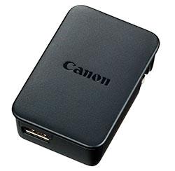 キヤノンコンパクトパワーアダプターCA-DC30『1〜3営業日後の発送』USB充電対応のACアダプター[02P12Oct15]