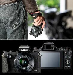 CanonPowerShotG1XMarkIIデジタルカメラ『2014年3月中旬発売予定予約』デジタル一眼レフの表現力に近づいた1.5型CMOS搭載コンパクトデジカメ【smtb-TK】[02P10Feb14]【RCP】