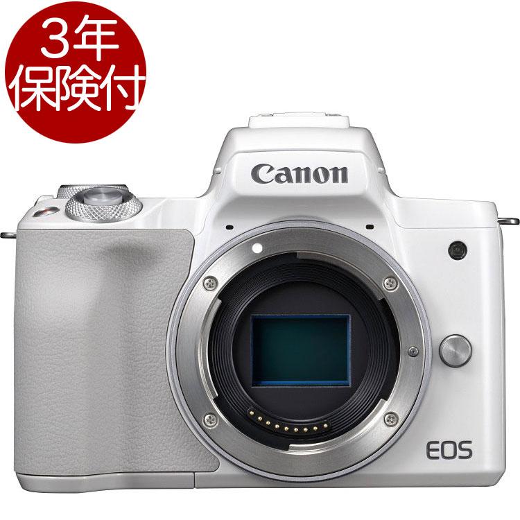 フィルムカメラ, フィルム一眼レフカメラ 3 EOS Kiss M02P05Nov16