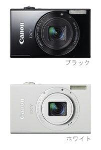 【送料無料】[3年保険付]Canon IXY1デジタルカメラ『2012年3月上旬発売予定予約』IXYの原点に回...