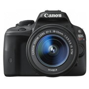 """EF-S18-55IS STM Lens Kit, Canon EOS Kiss X7 """"quick delivery-2 business days after shipping '"""