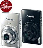 Canon IXY210 『〜納期未定/在庫がなく発送にお時間をいただく商品です』光学10倍ズームレンズWi-Fi・手ぶれ補正IS搭載コンパクトデジカメ[02P05Nov16]