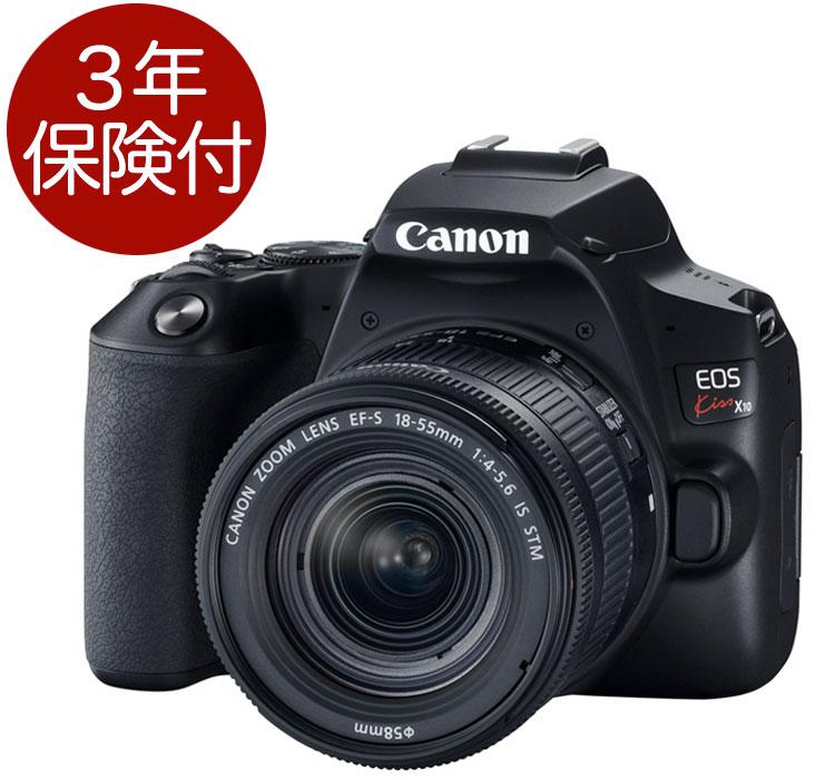デジタルカメラ, デジタル一眼レフカメラ 3 EOS Kiss X10EF-S18-55 IS STM X10 Canon EF-S18-55mm F4-5.6 IS STM 202P05Nov16