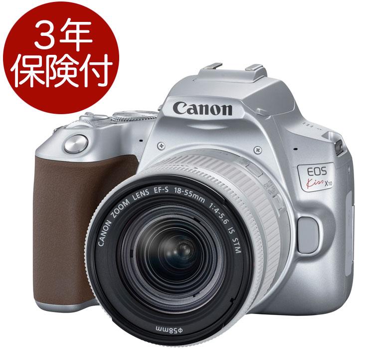 デジタルカメラ, デジタル一眼レフカメラ 3 EOS Kiss X10EF-S18-55 IS STM X10 Canon EF-S18-55mm F4-5.6 IS STM 02P05Nov16