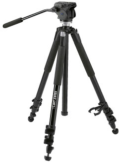 """Zeiss tripod fs3gm for tripod (new model) """"shipment video oil pressure building on high ground deployment field scopes made by Carl Zeiss new model aluminum after the 1~2 business day"""""""