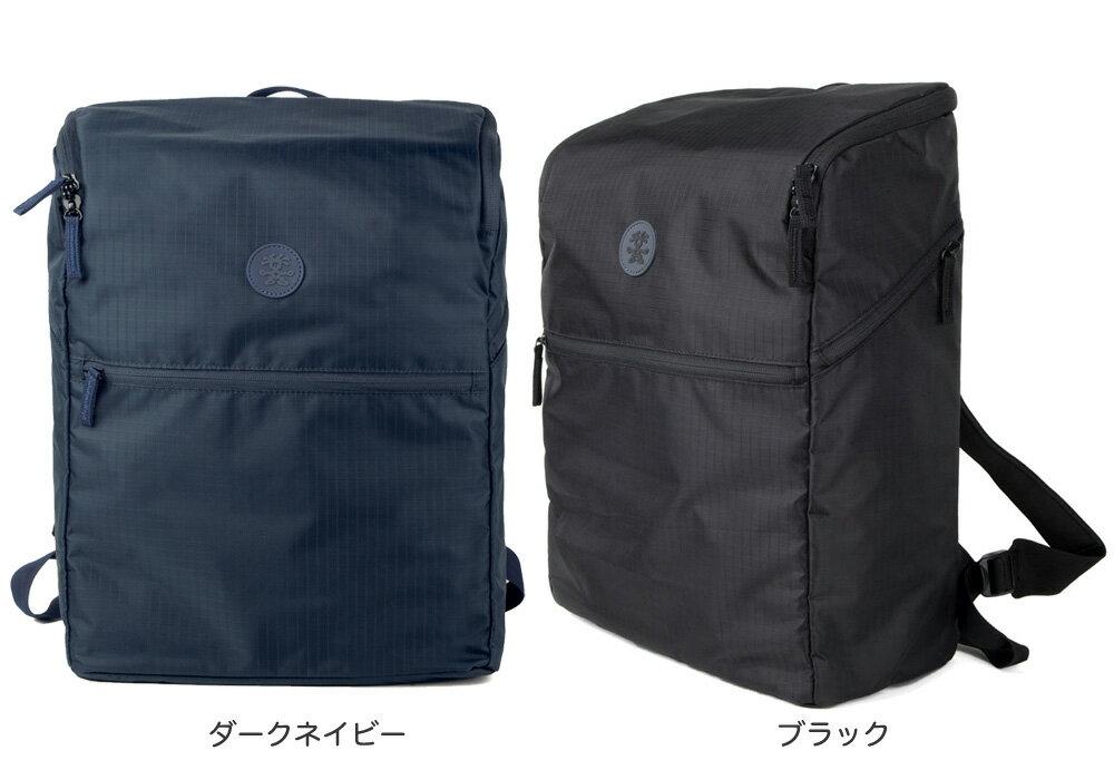 バッグ・ケース, カメラバッグ  The Flying Duck Camera Full Backpack 02P05Nov16