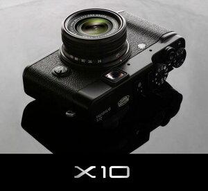 [3年保険付]【送料無料】Fujifilm FinePix X10デジタルカメラ『2011年10月20日発売予定予約』レ...
