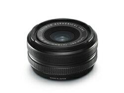 FujifilmXF18mmF2R広角レンズ『2012年2月18日発売予定予約』