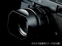 FujifilmXF35mmF1.4R標準レンズ『2012年2月18日発売予定予約』
