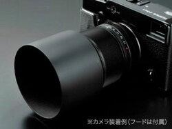 FujifilmXF60mmF2.4RMacro接写レンズ『即納』【あす楽対応】ボケみが美しい!フジノンのマクロレンズ【RCP】[fs04gm][02P06May15]