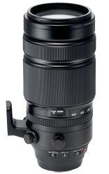 FujifilmフジノンレンズXF100-400mmF4.5-5.6RLMOISWRレンズ『2016年2月18日発売予定』望遠152mmから609mm換算画角シャッタースピード5段分の手ブレ軽減機能付きXマウント望遠ズームレンズ[02P09Jan16]【コンビニ受取対応商品】