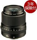 Fujifilm GF45mmF2.8 R WR