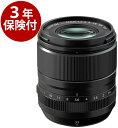 [3年保険付] Fujifilm XF33mmF1.4R LM WR Finepix Xシリーズミラーレス一眼用単焦点標準レンズ[02P05Nov16]