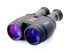 Canon防振双眼鏡15x50ISALLWEATHER『納期1週間ほど』