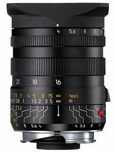 【facebookいいね!でポイント5倍!!】【当店限定!ポイント5-2倍UP祭!!】_[3年保険付]Leica TRI-...