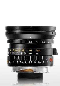 【facebookいいね!でポイント5倍!!】【当店限定!ポイント5-2倍UP祭!!】_[3年保険付]Leica ELMA...