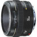 [期間限定特価 3年保険付]Canon EF50mm F1.4 USM(RU) 単焦点標準レンズ【即納】【あす楽対応_関...